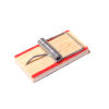 All Through The House Handcrafted Mouse Trap