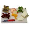 Bette Accola Artisan Crafted Ash Cheese Board