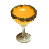 Handcrafted Halloween Margarita Cocktail