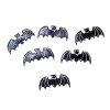 Bunch O Bats for your Halloween Haunted House