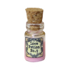 Love Potion #9 Halloween Witches Brew Magic Potion Bottle