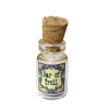 Ear of Troll Halloween Magic Potion Bottle