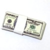 Bundle of Dollhouse Dollars Money for your Dollhouse Shop