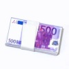 Money for your Miniature Store Bundle of Dollhouse Euros