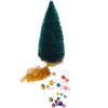 Christmas Tree Kit Ornaments Garland Candy Canes