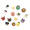 Set of Miniature Halloween Candy