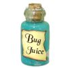 Bug Juice Halloween Witches Brew Magic Potion Bottle