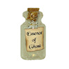 Essence of Ghost Halloween Witches Brew Magic Potion Bottle