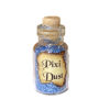 Pixi Dust Halloween Witches Brew Magic Potion Bottle