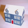 1 Inch Scale Dollhouse for your Dollhouse
