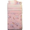Rainbows and Hearts Single Bed Linen Set