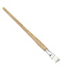 Dieter Dorsch Artisan Crafted Artist Paintbrush with Bristles