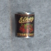 Elkay Vintage Canned Fruits and Vegetables