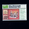 Glencroft Dollhouse Kit Box