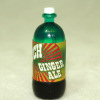 Ginger Ale Bottle