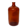 Ferenc Albert Laboratory Carboy Bottle