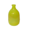 Ferenc Albert Tapered Neck Gas Jar