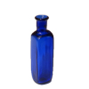Ferenc Albert Laboratory Bottle