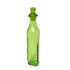 Ferenc Albert Laboratory Bottle With Stopper