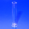 Ferenc Albert IGMA Fellow Graduated Cylinder Lab Glass