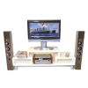 Home Cinema Televsion Console