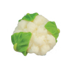 Miniature Cauliflower