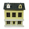 Opening Wood Dollhouse For Inside Your Dollhouse