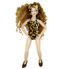 Heidi Ott Doll in Faux Leopard Bathing Suit or Teddy