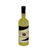 Mary Eccher Chardonnay Wine Bottle