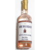 Mary Eccher Wine Bottle - White Zinfandel