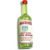 Mary Eccher Liquor Bottle - Scotch