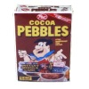 Hudson River Miniatures Post Cocoa Pebbles Cereal Box