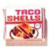 Mary Eccher Taco Shells Box