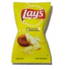 Lays Potato Chips Bag