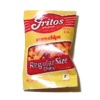 Fritos Corn Chips Bag