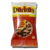Doritos Tortilla Chips Bag