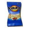 Tostitos Chips Bag