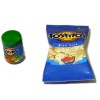 Tostitos Chips And Tostitos Salsa Set