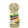 Wesson Oil Bottle By Hudson River Miniatures