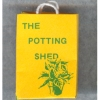 Gardening Shopping Bag