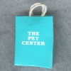 Mary Eccher The Pet Center Shopping Bag