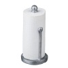 Counter Paper Towel Holder