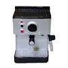 Dollhouse Espresso Machine Coffee Maker