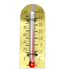 Miniature Thermometer