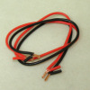 Automotive Car Repair Flexible Jumper Cables