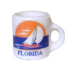Florida Coffee Mug