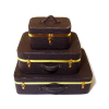 Set of Black Luggage