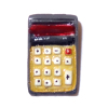 Ulus Artisan Crafted Detailed Calculator