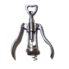 Ulus Artisan Crafted Corkscrew