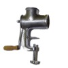 Ulus Artisan Crafted Meat Grinder